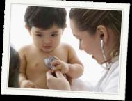 Consejos del pediatra